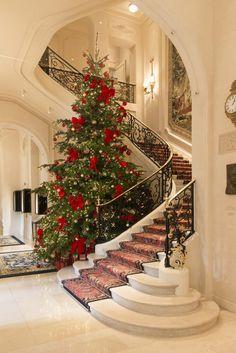 Cosy Christmas, Christmas Feeling, Elegant Christmas, Merry Little Christmas, Beautiful Christmas, Christmas Home, Christmas Holidays, White Christmas, Xmas