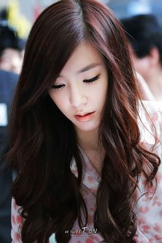 Pleasing 1000 Images About Kpop Hairstyle On Pinterest Yoona Snsd And Short Hairstyles Gunalazisus