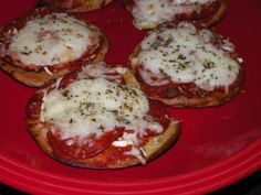 Easy Quinoa Pizza Crust by @My Gluten Free Girlfriend  This pizza crust is gluten free with a grain free option. #customeater #nutfree #soyfree #glutenfree #vegetarian