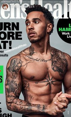 * Andropenis Men's Health Australia talked about the Andropenis penis extender . * Andropenis Men's Health Australia talked about the Andropenis® penis extender. Chest Piece Tattoos, Pieces Tattoo, Chest Tattoos For Guys, Half Sleeve Tattoos For Guys, Cool Chest Tattoos, Shoulder Tattoos For Men, Back Piece Tattoo Men, Leg Tattoos For Men, Men's Forearm Tattoos