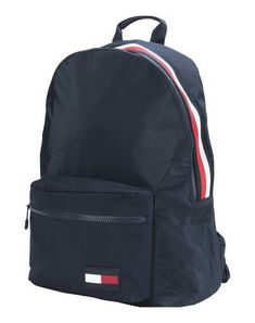 6141954a 9 Best Tommy Hilfiger Bags images | Tommy hilfiger bags, Bags, Purses