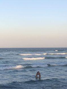 Beach Aesthetic, Summer Aesthetic, Flower Aesthetic, Travel Aesthetic, Aesthetic Fashion, The Beach, Beach Day, Summer Feeling, Summer Vibes