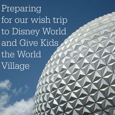 Give Kids The World Map.9 Best Where We Went On Sons Make A Wish Trip Images Disney Trips