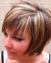 #highlights #Blondehair #hair #hairbymartinrodriguez #haircolor #Bobcuts #haircolor92708