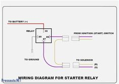 motor wiring 3 pin flasher relay wiring diagram alternating inr 89 rh pinterest com