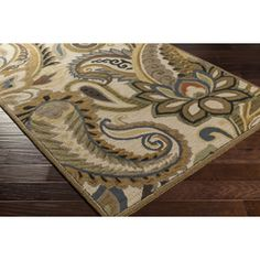 CNT-1081 - Surya | Rugs, Pillows, Wall Decor, Lighting, Accent Furniture, Throws, Bedding