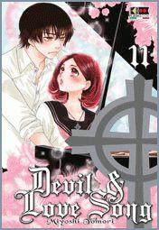 Akuma To Love Song, Shoujo, Love Songs, Anime, Movies, Movie Posters, Films, Film Poster, Cartoon Movies