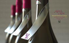 MonReve Dry Red Wine Cinema 4D & Maxwell Render Studio Setup_02