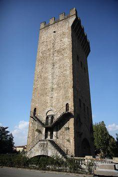 Firenze    #TuscanyAgriturismoGiratola