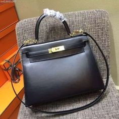 hermès Bag, ID : 44584(FORSALE:a@yybags.com), hermes small briefcase, hermes backpacking backpacks, hermes ladies backpacks, hermes book bags for men, hermes deutschland online shop, hermes wallets on sale, hermes cool wallets, collection hermes, hermes the handbag shop, hermes bestellung, hermes backpack purse, hermes ladies backpack #hermèsBag #hermès #hermes #ladies #bags #brands