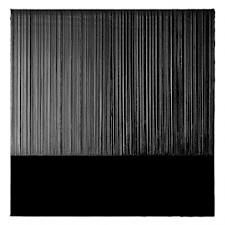 Pierre Soulages Tachisme, Hermitage Museum, Art Abstrait, French Artists, Abstract Art, Abstract Paintings, Architecture Art, Contemporary Art, Scene