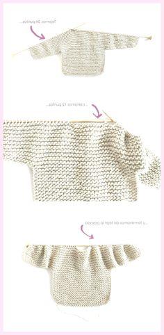 Dating eenvoud naaien patronen