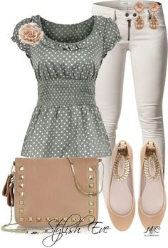Love the top!!!