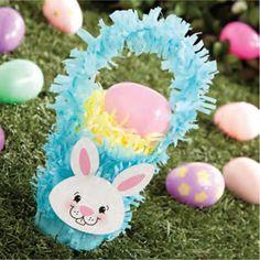 Easter Craft Ideas! | thecreativemummy