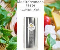 *Mediterranean Tastes Savouidakis!  #mediterranean_tastes_Savouidakis #savouidakis #olive_oil #extra_virgin Crete, Coffee, Drinks, Products, Kaffee, Drinking, Beverages, Cup Of Coffee, Drink