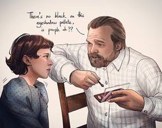 Pin by irie on stranger things ♥ in 2019 сериалы, фильмы, рисунки. Stranger Things Quote, Stranger Things Have Happened, Stranger Things Aesthetic, Stranger Things Netflix, Hopper Stranger Things, Dylan Thomas, Stranger Danger, Geeks, Best Shows Ever