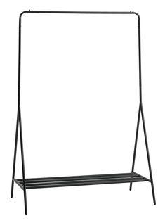 Plywood Desk, Clothes Rail, Helsingborg, New Room, Hygge, Room Inspiration, Wardrobe Rack, Amanda, Rome