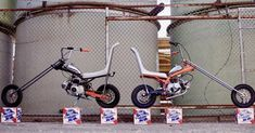 Lil Baby, Cool Bikes, Bring It On, Instagram