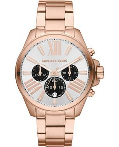 Michael Kors | Wren wristwatch | MK5712
