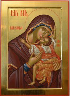 This website invites you to come in and experience icons in the light of your own faith. Byzantine Icons, Orthodox Christianity, Blessed Virgin Mary, Orthodox Icons, Religious Art, Ikon, Madonna, Catholic, Eye Candy
