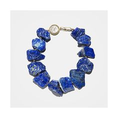 Katerina Psoma's Lapis Lazuli necklace in stores and online  www.idconceptstores.com