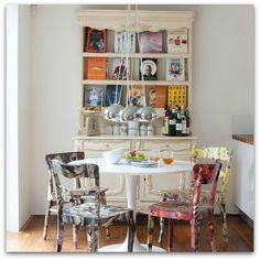 Eclectic-Dining-Room-Style-At-Home-Housetohome
