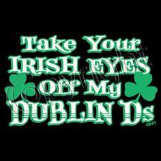 patricks day humor funny New Handmade Mens or Womens St. Patricks Day Irish Tee Shirt Sizes S thru Plus Sizes Too Irish Memes, Irish Quotes, Irish Sayings, Sarcastic Quotes, Funny Quotes, Funny Humor, Funny New, Funny Stuff, St Patricks Day Quotes