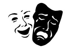 wall_decal_theater_masks_s