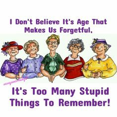 that's my story and i am sticken with it ,,,,,,, how about you Norma !!???.. lol lol oooooo : c ) hope you had a wonderful 80th birthday sweet friend !!!.... oooooo : c ) many more !!... yes ....YES !!!!