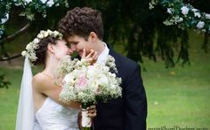 Wedding Photography on a Budget