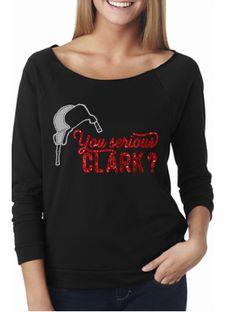 tshirt woman,chief sweatshirt,clothing,70/% OFF CHRISTMAS SALE,Merry Christmas,clothing,tshirt for woman,Christmas T-Shirt