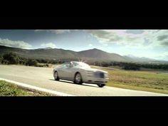 Focus on Phantom Drophead Coupé Series II at Ascari (+playlist)