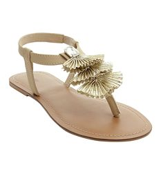 monardonline.com - An online Footwear Store in your town! Now, Shop for your footwears from wherever you are just by clicking on your favorite pair!  For prices, Ask in the comment section below    Helpdesk : +91 - 89685 - 84595    #casual  #girls #sandals  #shop  #online #UK #newlook #design  #India #Australia #best #prices #shopping #women #Monard #Canada #Newzealand #latest #footwears #come  #Jalandhar #Unitedstates