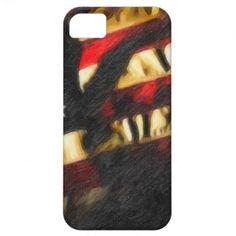 usa flag2 iPhone 5 case