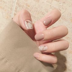 Short Marble Squoval Nails – Fake Nail Store Short Marble Squoval Nails – Fake Nail Store, You can collect images you discovered organize them, add your own ideas to your collections and share with other people. Long Nail Designs, Acrylic Nail Designs, Nail Art Designs, Nails Design, Acrylic Tips, Acrylic Art, Long Nails, My Nails, No Chip Nails