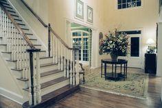 interior designing ideas for home interior design ideas for homes home design and decorating ideas #Entry