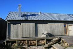 Bildresultat för hus järnvitriol