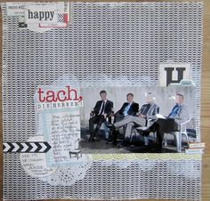 Layout von Trudi Schlicht für www.danipeuss.de   @Echo Park Paper