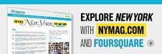 Contra - Lower East Side - New York Magazine Restaurant Guide tasting menu 55 pp reserve on restaurants web site