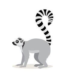 lemur clipart free - Google Search Lemur, Animals Images, Tigger, Disney Characters, Fictional Characters, Clip Art, Google Search, Free, Disney Face Characters