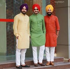 latest bys kurta pajama fashion att pics for dps Punjabi Kurta Pajama Men, Punjabi Boys, Kurta Men, Boys Kurta, Punjabi Suits, Punjabi Wedding Suit, Punjabi Dress, Patiala Suit, Muslim Dress