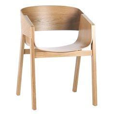 Nákupní košík | TON a.s. - Židle vyrobené lidmi