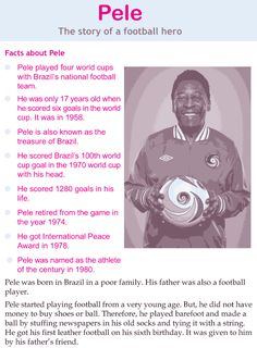 Character education and life skills grade 3 lesson 19 Pele 3