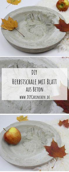 Deko Pilze Selber Machen , 36 Besten Herbst Deko Ideen Diy Bilder Auf Pinterest