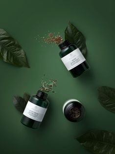 """Our sustainable skincare needs have been met with the launch of Angan."""