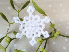 Snowflake - Version 4