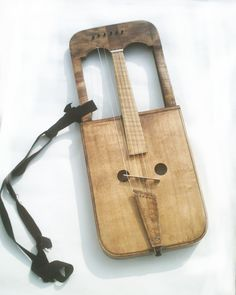 ddd0f9110de This is a Crwth. A Welsh Fiddle. My Grandfather was an artist and Crwth