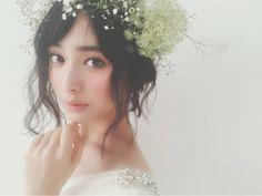 イガリシノブ | Tumblr Hair Beauty, Photo And Video, Hair Styles, Women, Yuri, Instagram, Tumblr, Kawaii, Asian