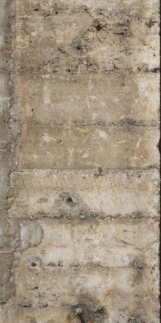 Old Brick Wall Creative Ideas Pinterest Bricks