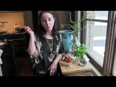 My Bohemian Home: My Kitchen - YouTube